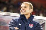Jurgen Klinsmann dejó a Landon Donovan fuera del e...