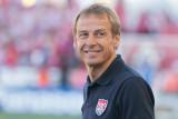 Jurgen Klinsmann Net Worth Bio 2017 Más Rico