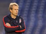 Jurgen Klinsmann Rips FIFA para una Copa del Mundo
