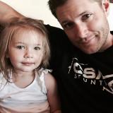 Jensen ackles jensen ackles se une a instagram con...