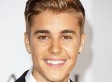 Justin Bieber envió su mensaje de amor y apoyo a K...