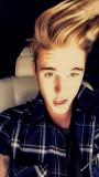 Justin Bieber Foto de Justin Bieber