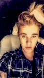 Justin Bieber imágenes justin bieber 2015 HD fondo...