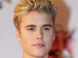 Justin Bieber regreso de negocios