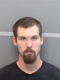 Justin Bradley fue acusado en la muerte de un cond...