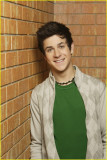 David Henrie Justin Russo imágenes David Henrie HD...