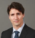 El Editor ELECCIONES CANADA 2015 VICTORIA DE