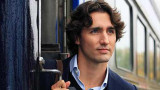 El nuevo Primer Ministro de Canadá s Justin Trudea...