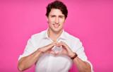 El primer ministro Justin Trudeau marchará en el V...