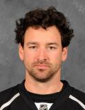 Justin Williams Liga Nacional de Hockey de Los Ang...