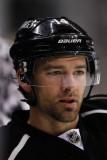 Justin Williams Los más sexys Stanley Cup Playoffs...