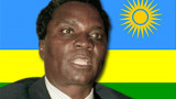 El Presidente Ruandés Juvenal Habyarimana Ruanda