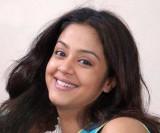 Historia de jyothika ella es una actriz india nomb...