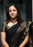 Jyothika fotos fotos imágenes fijas fondos de pant...