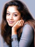 Jyothika fotos lindas y calientes Noticias frescas...