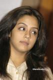 Jyothika fotos noticias citas y datos de la pelícu...