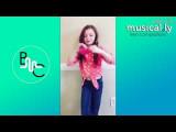 Brianna La Mejor Compilación musical 2016