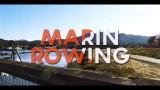 Marin Rowing Preseason y