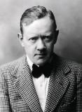 Kai Nielsen Gyldendal Den