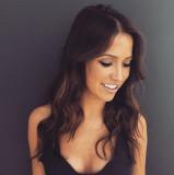 Kaitlyn Bristowe será The Bachelorette para el 201...