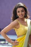 Kajal fotos videos las últimas noticias