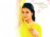 Actriz india Kajol Pics