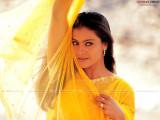 Bollywood reina kajol galería bollywood reina kajo...