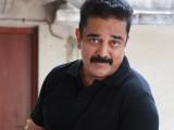 Cómo Kamal Haasan convenció a K Balachander por Ut...
