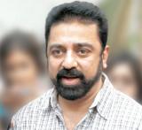 Razones Kamal Hassan es tan impresionante como est...