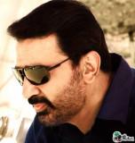 Tags nueva colección tamil actor