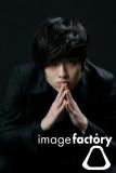 Kang Haneul actor coreano actor musical