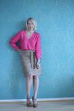 Pin por Kara Bekkala Haueter en la moda
