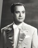 Karem Mahmoud