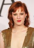 Karen Elson Foto 27 Premios de la Moda CFDA 2014 R...