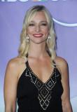 Kari Matchett La actriz Kari Matchett llega a NBC...