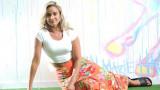 Karina Irby es la fundadora de Moana Bikini Pictur...
