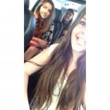 Karina Seabrook Instagram Taelor