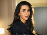 Karisma Kapoor Karishma Kapoor Hermoso Hd