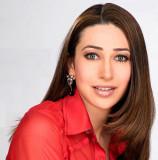 Karisma Kapoor Salud Fitness Altura Peso Busto Cin...
