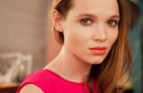 Karoline herfurth M nnermodeBlog ber Moda Estilo d...