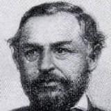 Karoly Alexy Datos Biográficos Familia
