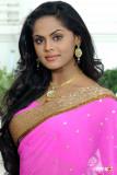 Karthika Nair Celebrity TooringTalkies Puntuación...