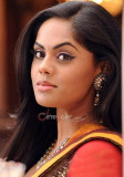 Karthika Nair Hot Pics