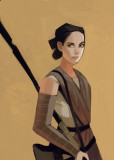 1000 imágenes sobre Star Wars en Pinterest Daisy r...