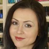Datos Biográficos de Kat Rey Bio