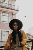 Inspirar en Pinterest Jemima kirke Lana del Rey y