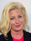 Kate Ashfield, actriz Kate Ashfield asiste a la 8...