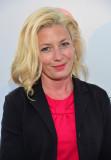 Kate Ashfield Llegadas al lanzamiento de BritWeek