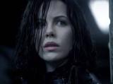 Kate Beckinsale vuelve para Underworld 5