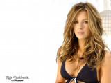Prefieres la edición de viernes Kate Beckinsale vs